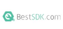 BestSDK