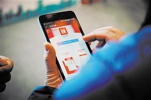 《深圳日報》?華傲數據致力創辦中國最好的數據公司