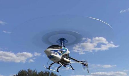 自动飞行控制系统和雷达等)提供俯仰角,横滚角和偏航角等参数信息.