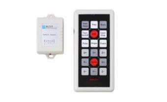 无线接收器BWK201