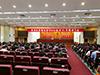 全國人大代表、中盈盛達董事長吳列進應邀宣講全國兩會精神