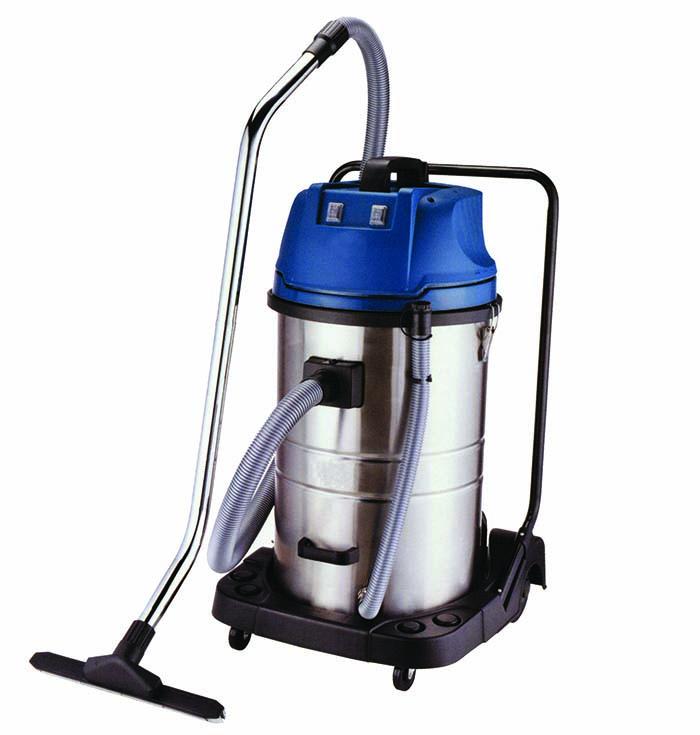 YTV-70吸尘吸水机