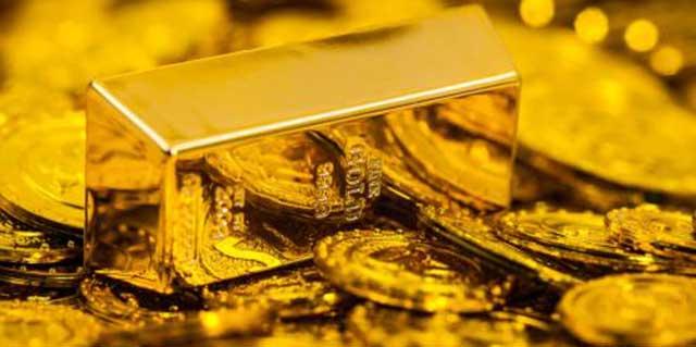 【解密】黄金投资理财的原因及优势