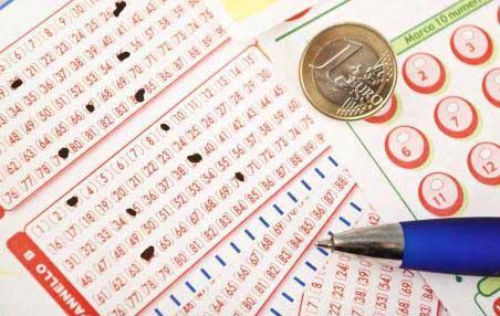 【行业】2018年全国福利彩票工作会议进行中,广东省工作会议在广州顺利召开
