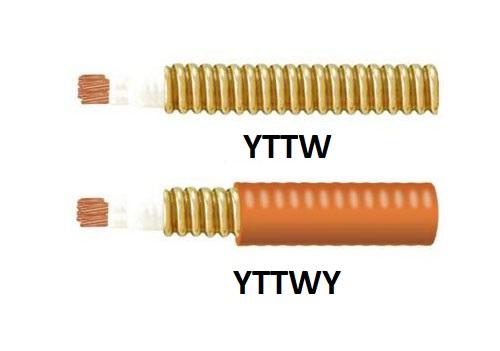 矿物质绝缘电力电缆