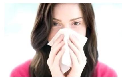 缓解孕期鼻炎的四种方法