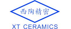 东莞氧化铝陶瓷-东莞市ag游戏大厅精密陶瓷有限公司