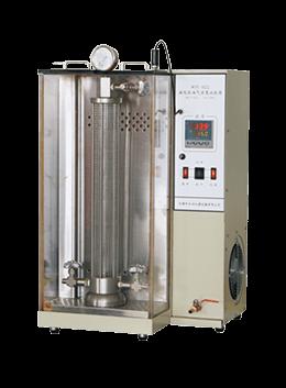 WSY-022 液化石油气密度试验器