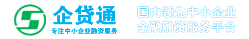 深圳昌鼎投资咨询有限公司