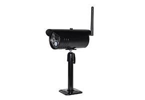 T5923HAA  IP Camera