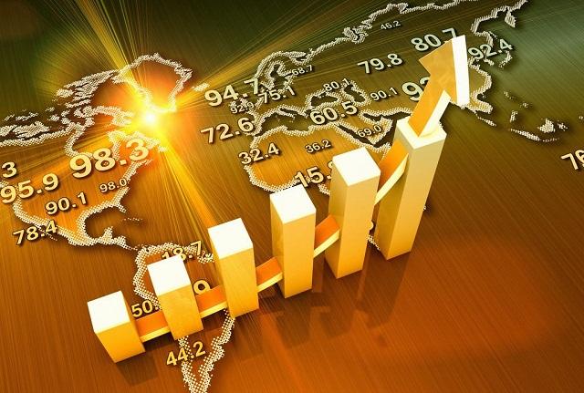 稳健增长成为主打趋势,网贷行业未来可期