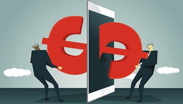 面对网贷接入存管必不可缺,银行存管选择该怎么选?