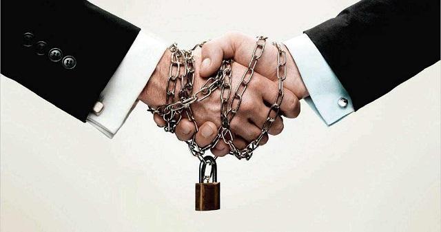 【行业】善林金融出事,网贷行业就应该背锅了吗?
