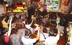 【行业】世界杯来临之际,大庆体彩中心出奇招