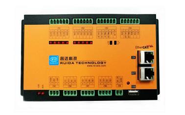 智能万博manbetx官网体育控制模块RDEncLas400G