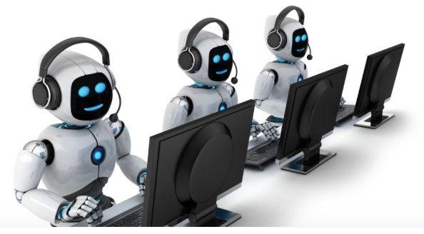 如何评价智能机器人客服的服务效果 智能机器人应用在客服工作有着显而易见的优势。一是提高用户感知,为企业在线客服、新媒体客服等提供统一智能的自助服务支撑,降低了用户问题得到解决的难度和复杂度;二是提升服务效率,缩短咨询处理时限,分流传统人工客服压力,节省服务成本;三是快速收集用户诉求和行为数据,支撑产品迭代优化。