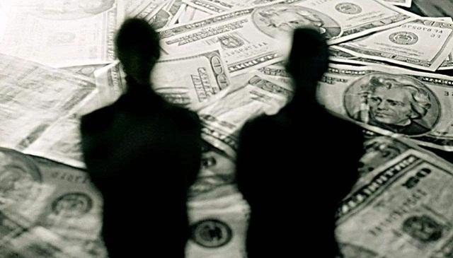 【行业】美国最大P2P平台遭指控,保障消费者权益才是基础