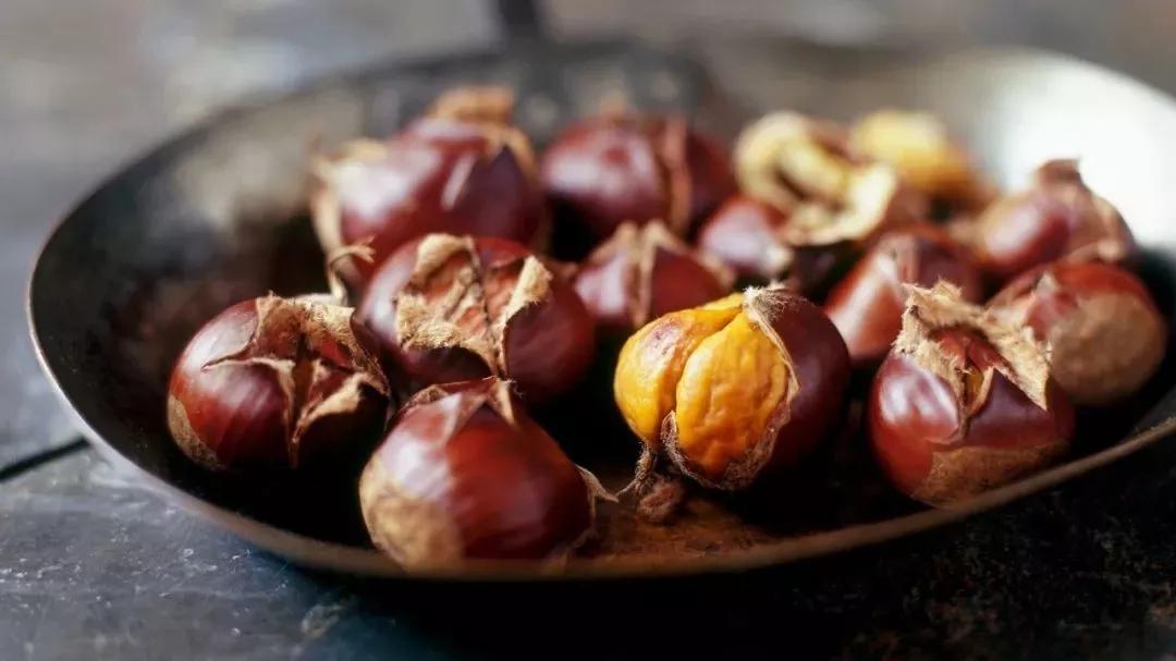 roast 咖啡烘焙杂志  其他  咖啡中的坚果风味