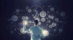 【行业】人工智能时代,彩票是否也顺应时代潮流