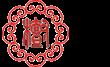 上海树檀红木家具有限公司