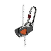 代尔塔 503066 多功能静力绳止锁器 AN066