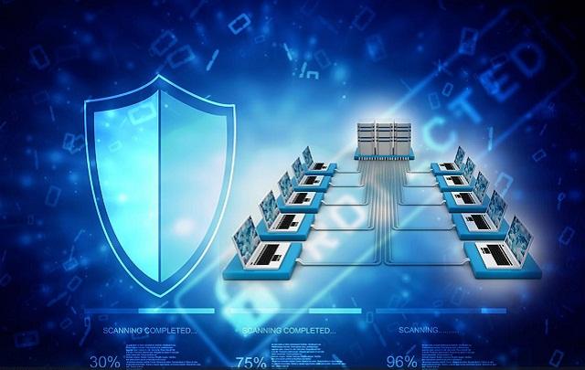 【行业】晓风安全网贷系统:科技赋能金融领域,致力营造极致安全网贷系统