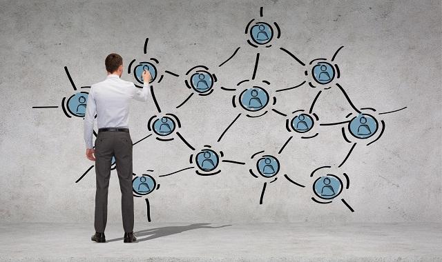 【行业】网贷备案延期,以积极应对万变