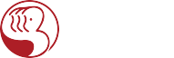 三隻猴北京科技有限公司