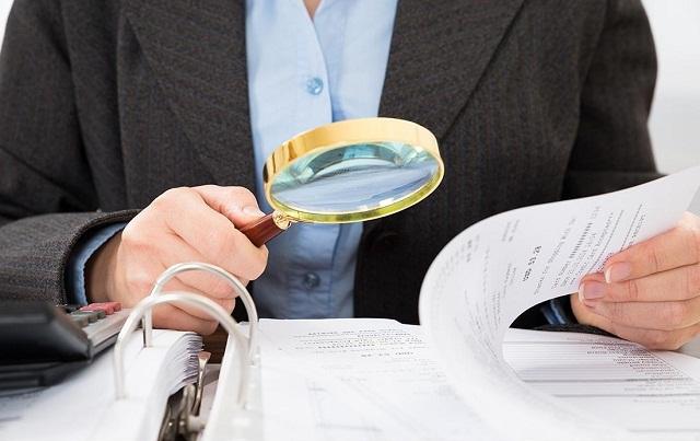 传网贷备案迎来二度延期,究竟是什么挡住备案道路?