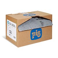 纽匹格 MAT284 PIG® 4合1® 吸污垫