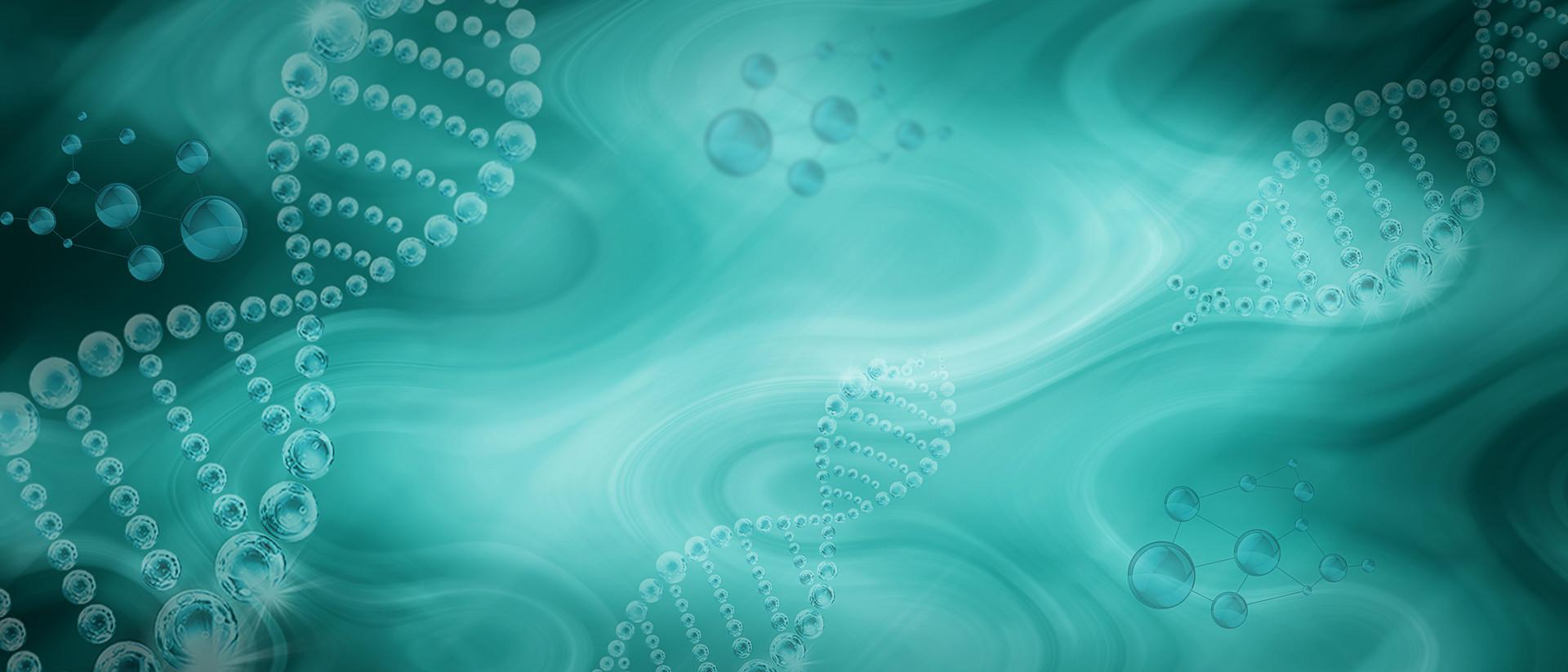 医疗器械重点突破6大技术 发展9类产品