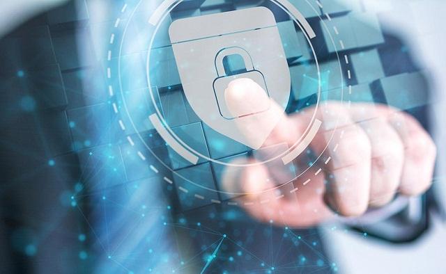 【行业】最新细则,网贷电子合同一律由第三方存储,这又意味着什么呢?