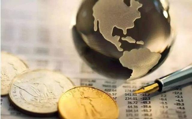 银保监会迎来最大部门调整,推动金融监管政策