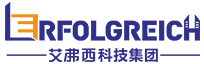 江苏亚游官网网址智能科技有限公司