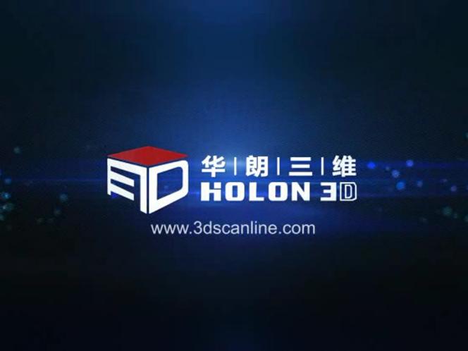 HOLON760视频