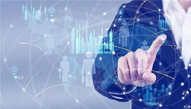 晓风安全网贷系统:聚焦资管新规,坚持核心原则