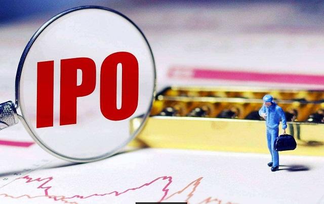小米赴港提交IPO申请,小米金融的战略野心