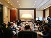 中盈盛達董事長吳列進受邀參加第四屆普惠金融(小微)林芝論壇