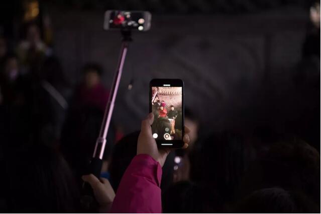 短视频营销想象空间巨大,最好的营销时代到来?