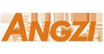 带信博网站-上海昂兹机械设备有限公司