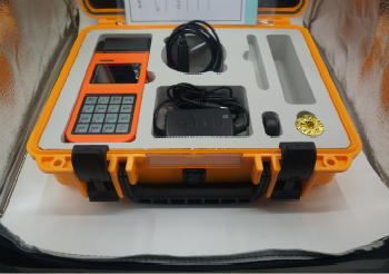 LV400测振仪
