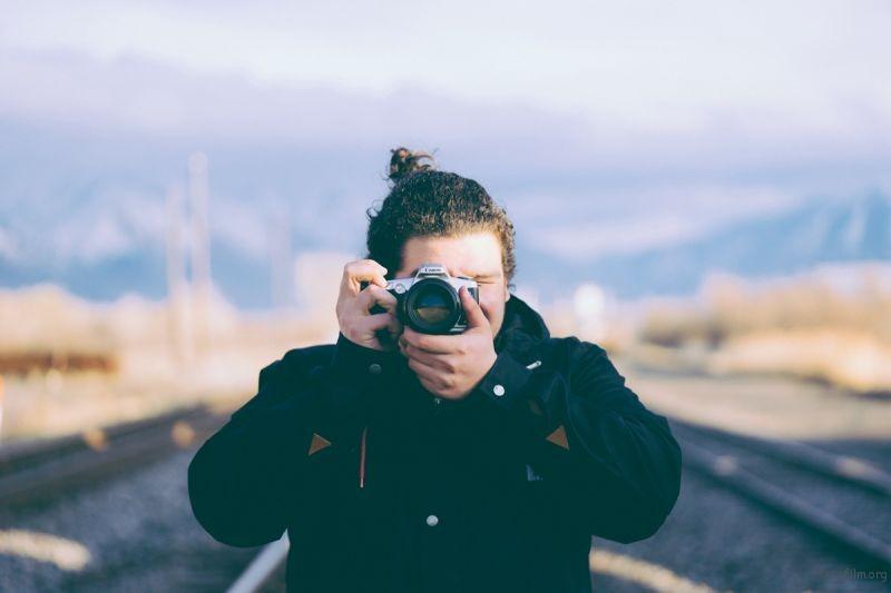 新手摄影师拍摄应该避免这些错误