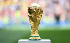 【热点】俄罗斯世界杯开幕式燃爆全场,彩票平台也繁忙