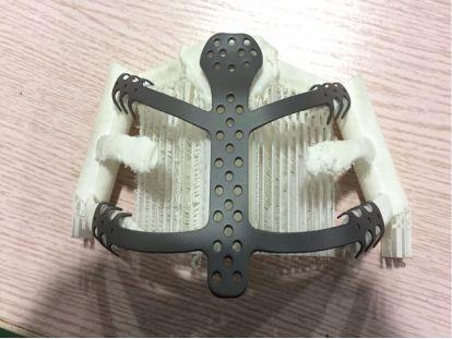 转载:仁济要闻|胸外科运用3D打印技术进行胸骨肿瘤切除重建胸骨术获成功