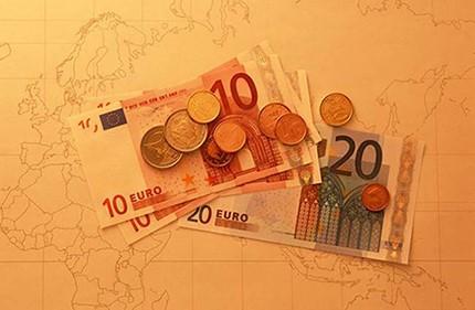 晓风p2p系统软件:为什么选择网贷的人比银行贷款的人多?