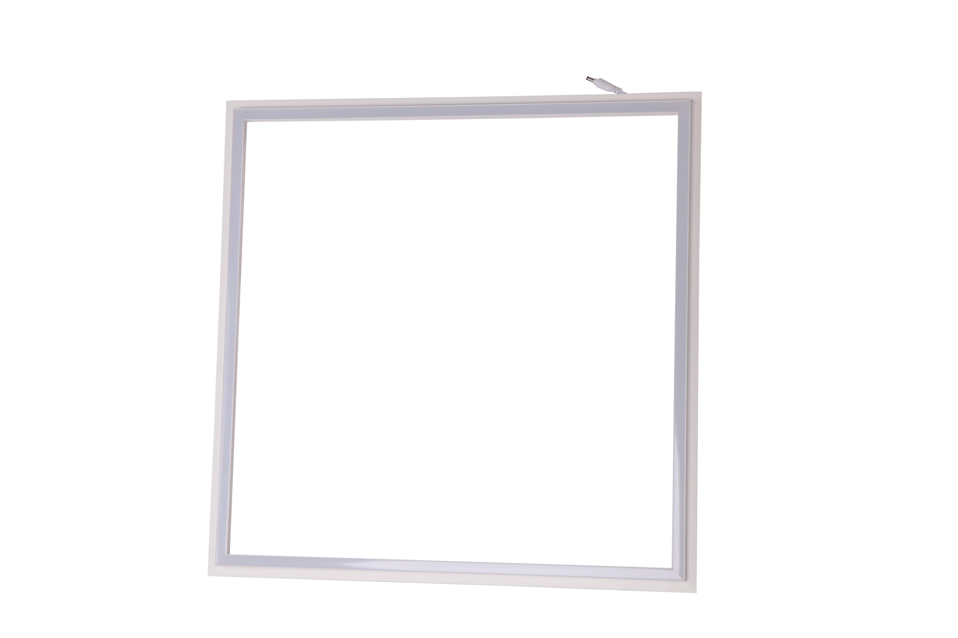 LED Frame Light - INDOOR LIGHTING - Kingsway Lighting Limited