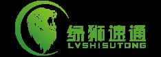 北京ag平台环亚集团-绿狮通国际知识产权代理北京有限公司