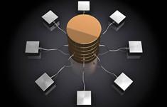 互联网金融再次被写入政府工作报告中,力挺网贷行业!