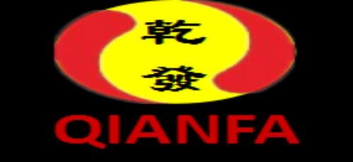 管材撕碎机-郑州乾发重工设备有限公司