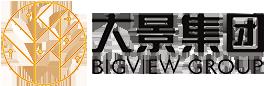 ag亚洲游戏平台-官方网站